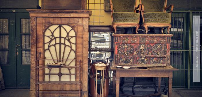 m bel tapezieren hallo frau das informationsportal f r frauen. Black Bedroom Furniture Sets. Home Design Ideas