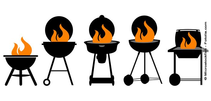 gasgrill oder kohle grill das ist hier die frage hallo frau das informationsportal f r frauen. Black Bedroom Furniture Sets. Home Design Ideas