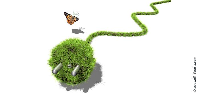 energiesparende haushaltsger te hallo frau das informationsportal f r frauen. Black Bedroom Furniture Sets. Home Design Ideas