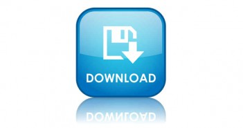 download im internet