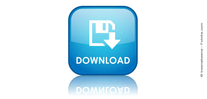download other