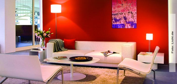 wand oder deckenleuchte anschlie en hallo frau das informationsportal f r frauen. Black Bedroom Furniture Sets. Home Design Ideas