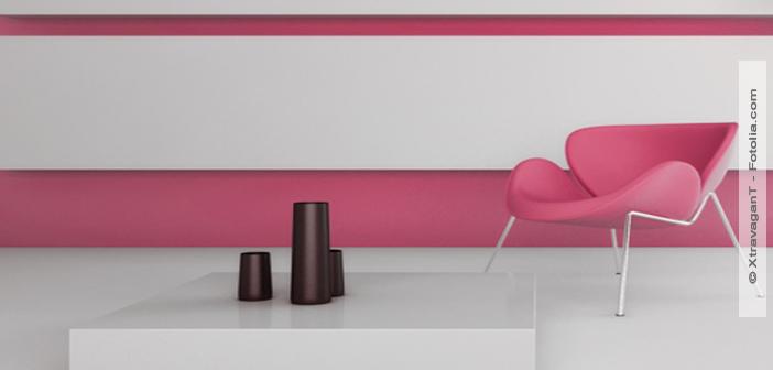 m belpflege hallo frau das informationsportal f r frauen. Black Bedroom Furniture Sets. Home Design Ideas