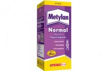 Hallo Frau Produkttest Henkel Metylan