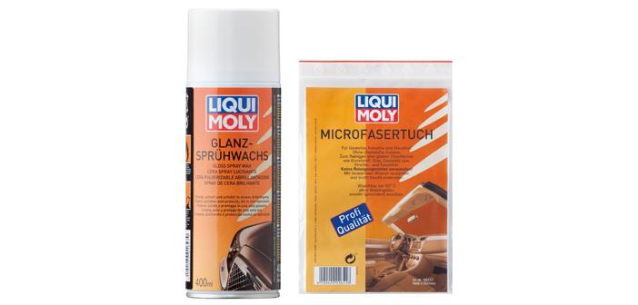liqui-moly-header-produkttest