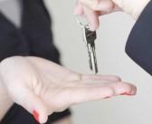 Singlewohnung: Einrichten leicht gemacht