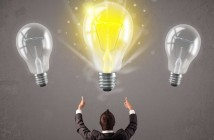 Energiesparen -Tipps und Tricks