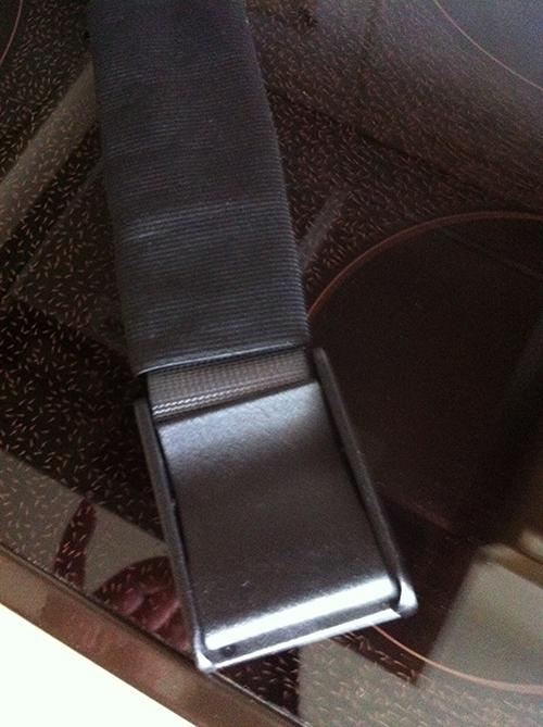 life safety products testbericht von ingeborg j hallo. Black Bedroom Furniture Sets. Home Design Ideas