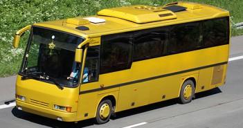 Was Fernbus-Fahrgäste wissen sollten