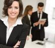 Ladies Firrst: Mehr Frauen als Unternehmensgründerinnen