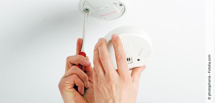 im brandfall rauchmelder retten leben hallo frau das informationsportal f r frauen. Black Bedroom Furniture Sets. Home Design Ideas