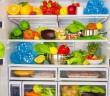 Chaos im Kühlschrank