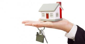 Ratgeber zum Immobilienverkauf