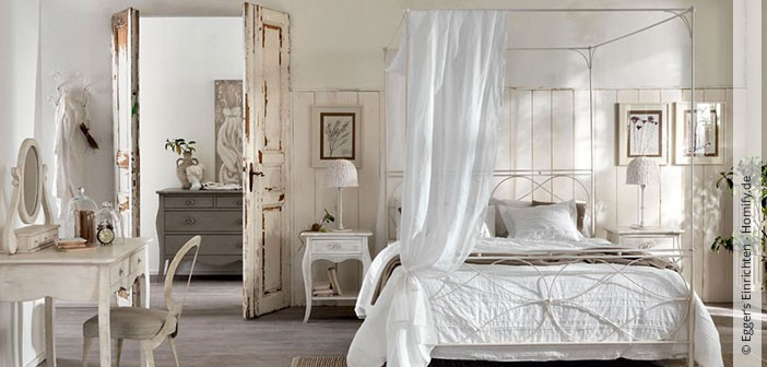 gem tliches schlafzimmer hallo frau das informationsportal f r frauen. Black Bedroom Furniture Sets. Home Design Ideas