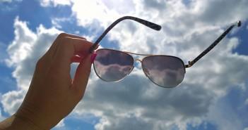 Header Tipps rund um das Thema Sonnenbrille