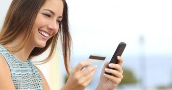 Header Bank-Apps im Test