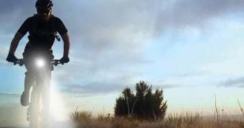 Osram Fahrradbeleuchtung