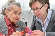 Header Betreuung Demenz
