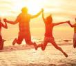 Nützliche Tipps für Kinder- und Jugendfreizeiten