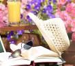 Tipps rund um das Thema Urlaub auf Balkonien