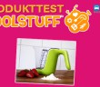 Coolstuff.de Produkttest Mai – Test des Messbechers