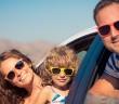 Header Stressfrei in den Sommerurlaub
