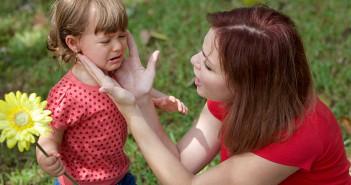 Header Versicherung Babysitter