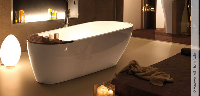 6 tipps f r einen entspannten wellnesstag zu hause hallo. Black Bedroom Furniture Sets. Home Design Ideas