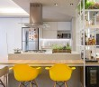 header Die Küche wohnlich einrichten: 5 Tipps für mehr Gemütlichkeit