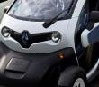 Header Wie umweltfreundlich ist das Elektroauto?