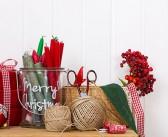 Kling-Geldbeutel, Klinge klingeling – Kleine Last-Minute-Geschenkespartipps