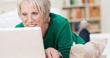 Header Der Onlinehandel boomt