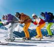 header Winterurlaub – Wer kann sich das noch leisten?
