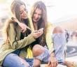 header smartphone kauf