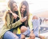 Smartphone-Kauf: Worauf solltest du achten?
