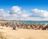 Touristensteuer für Mallorca Urlauber