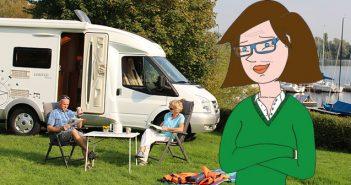 Header camping light Inge