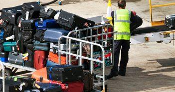 header gepäckversicherung