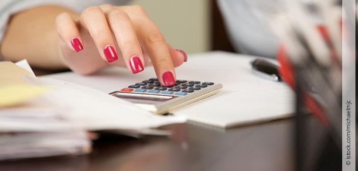 Kreditablehnung wegen fehlerhafter SCHUFA – das kannst du tun!