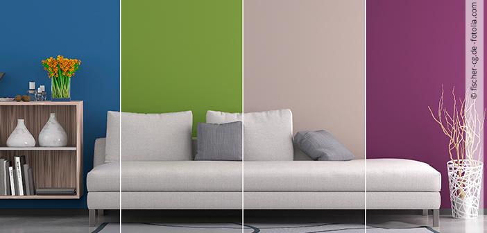 grau ist das neue schwarz hallo frau das informationsportal f r frauen. Black Bedroom Furniture Sets. Home Design Ideas