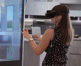 Plant eure neue Küche im virtuellen Raum