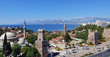 Header Antalya