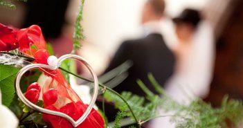 Header Hochzeit Trauzeuge