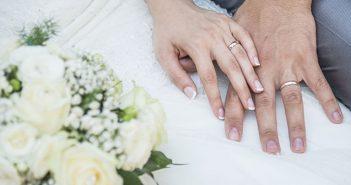 header Hochzeitsbräuche