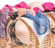 Header Unterwäsche: Pflege, Ordnungssysteme und BH-Größe