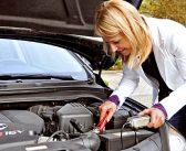 GTÜ-Ratgeber: Winter-Check fürs Auto