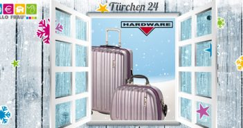Header Adventskalender Hardware Türchen 24