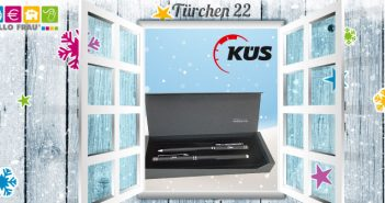 Header Adventskalender Türchen 22 Küs