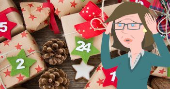 Header Inge Adventskalender