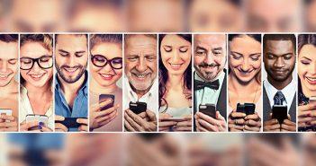 Wie du bei mobilen Geräten Energie sparen kannst
